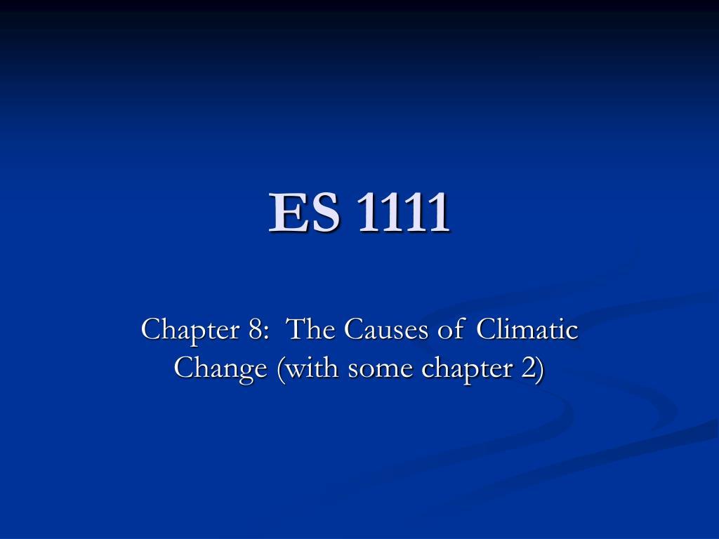 es 1111 l.