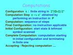 computations87