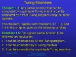 turing machines10