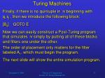 turing machines13