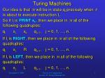 turing machines2