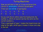 turing machines6