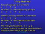 turing machines8