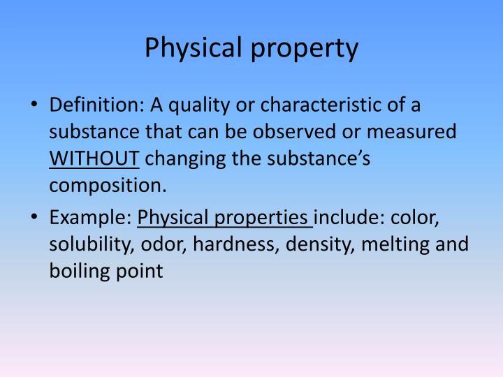 PPT - Chemistry Vocabulary Cards PowerPoint Presentation ...