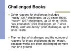 challenged books20