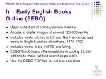 f early english books online eebo