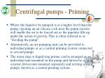 centrifugal pumps priming26