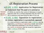 us registration process12