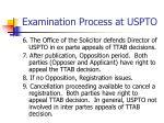 examination process at uspto14