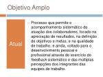 objetivo amplo15