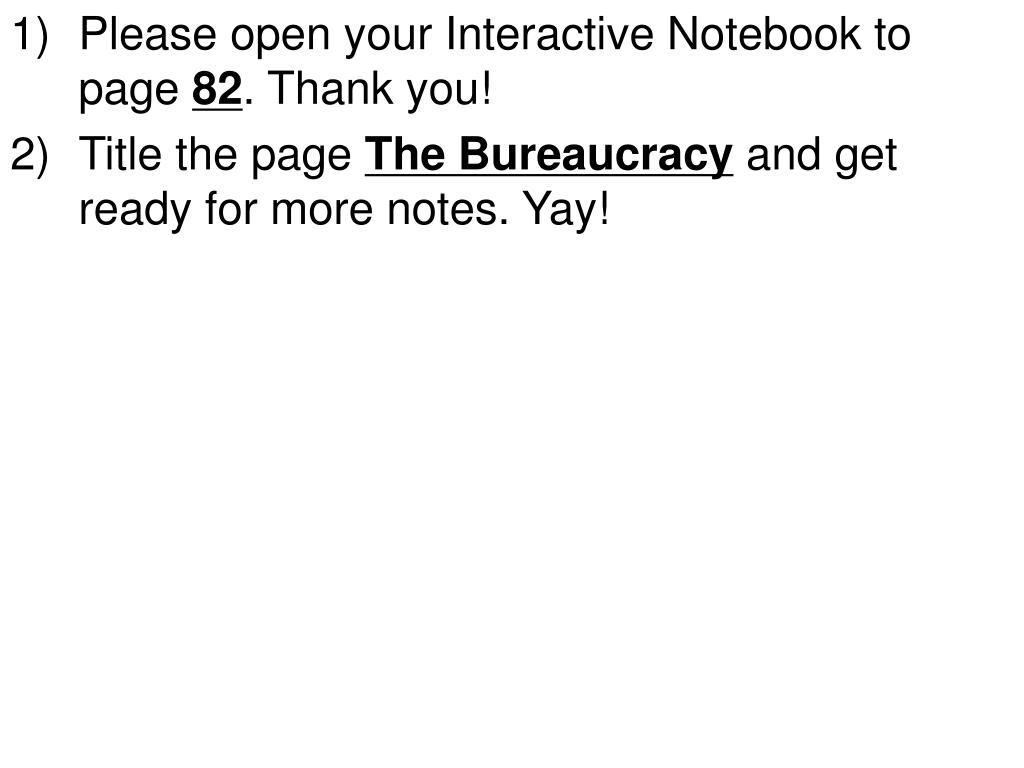 Please open your Interactive Notebook to page