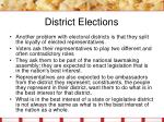 district elections15