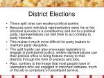 district elections16