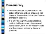 bureaucracy24
