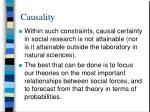 causality33