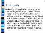 irrationality61