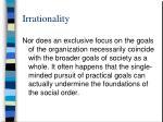 irrationality64