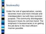 irrationality67