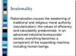 irrationality70