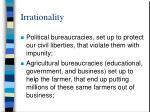 irrationality72