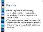 oligarchy47