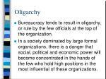 oligarchy48