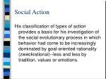 social action11