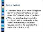 social action12