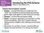 introducing the pvg scheme chapter 1 of the guidance 1 510