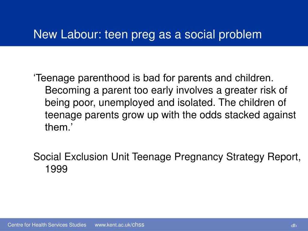 teenage labour essay Guide for working teens labor laws, are found in here are some of the most common hazards you might find in typical teen jobs.
