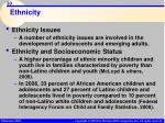 ethnicity30