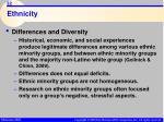 ethnicity32