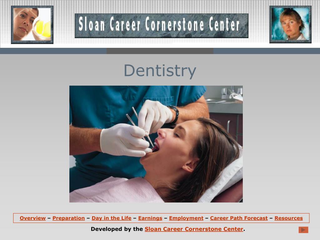 dentistry l.