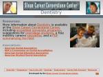 dentistry13