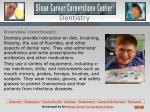 dentistry3
