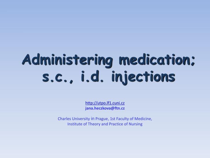 asm 34 safely administer medication in line with legislation and local policies Asm 34 outcome 51 safely administer the medication: in line with legislation and local policies in a way which minimises pain, discomfort and trauma to the individual  competency framework for the administration of medication to individuals based on units: asm 34: administer medication to individuals, and monitor the effects hsc 3047.