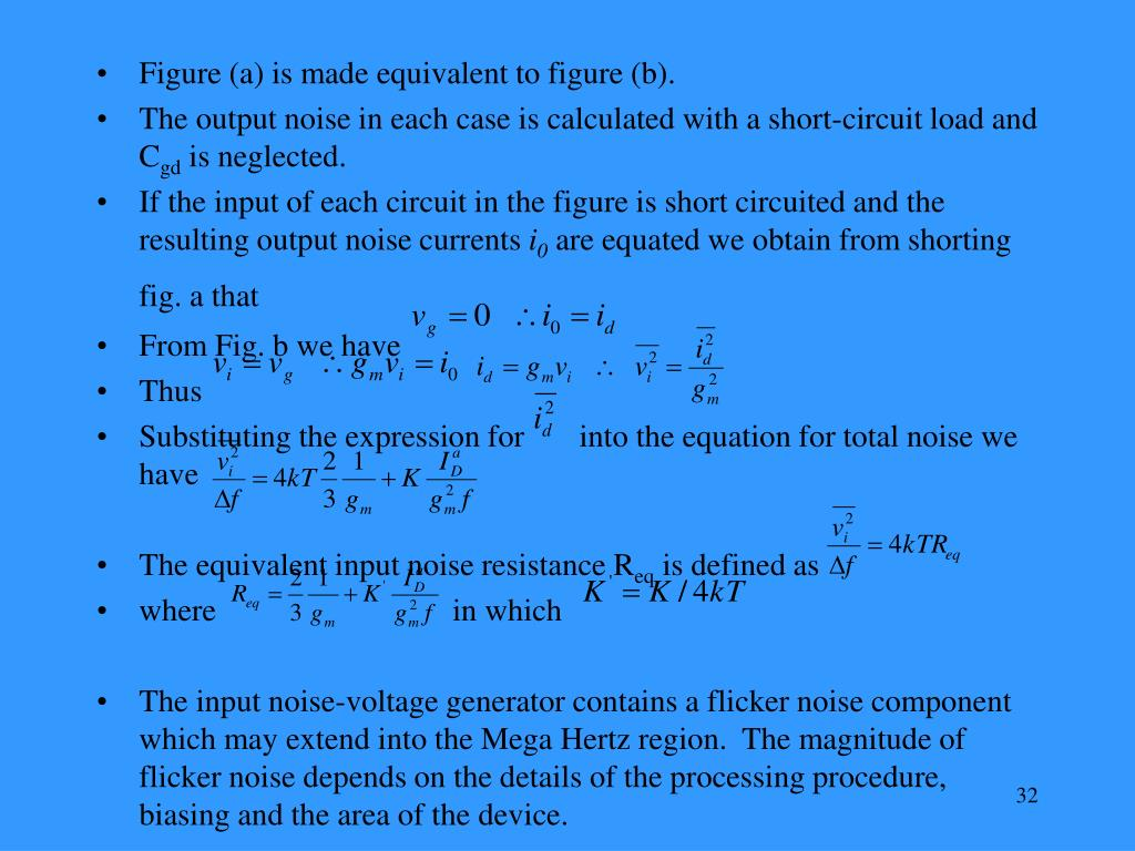 Figure (a) is made equivalent to figure (b).