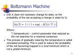 boltzmann machine5