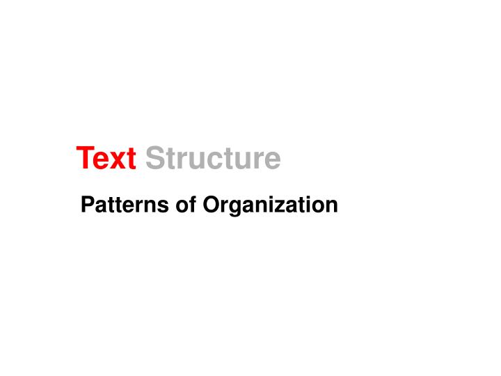 xerox organizational plan essay The xerox ceo discusses the importance of sales force had not gone according to plan core business by maintaining an organization-wide focus on.