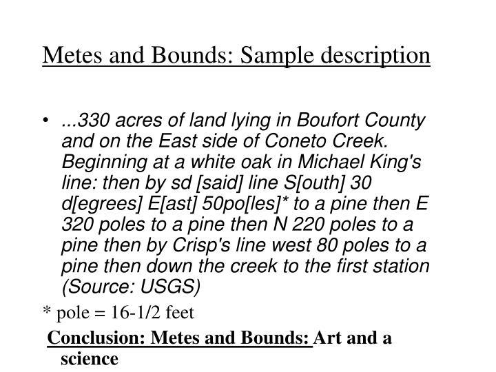 Ppt Hawaii Traditional Boundary Idstem Powerpoint Presentation