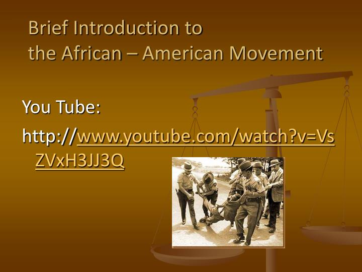 african american's battle for equality and African americans in the civil war summary: african-americans served in the in the civil war on both the union and confederate side in the union army, over 179,000 african american men served in over 160 units, as well as more serving in the navy and in support positions.
