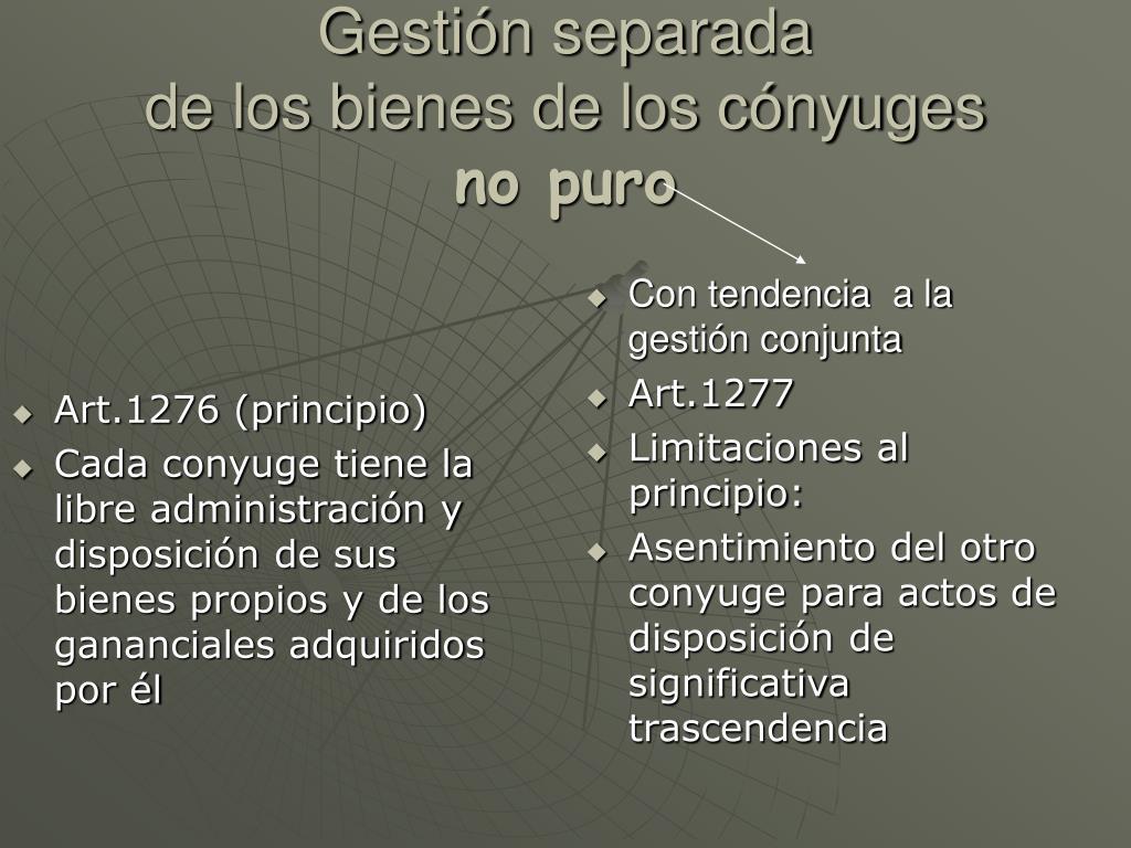 Art.1276 (principio)