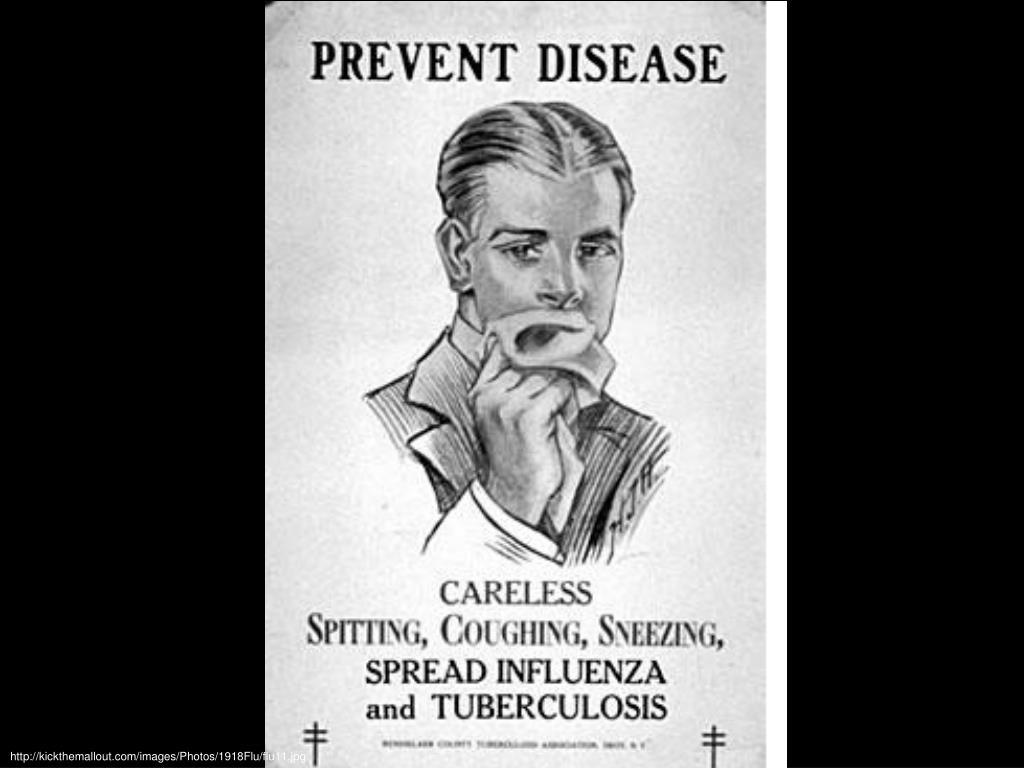 http://kickthemallout.com/images/Photos/1918Flu/flu11.jpg