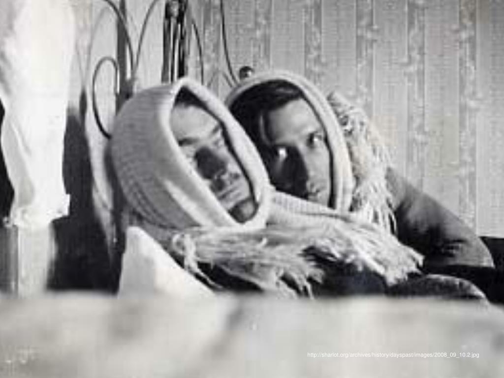 http://sharlot.org/archives/history/dayspast/images/2008_09_10.2.jpg