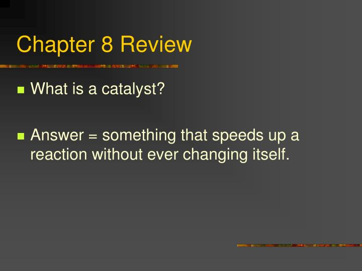 Chapter 8 review3