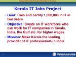 kerala it jobs project17
