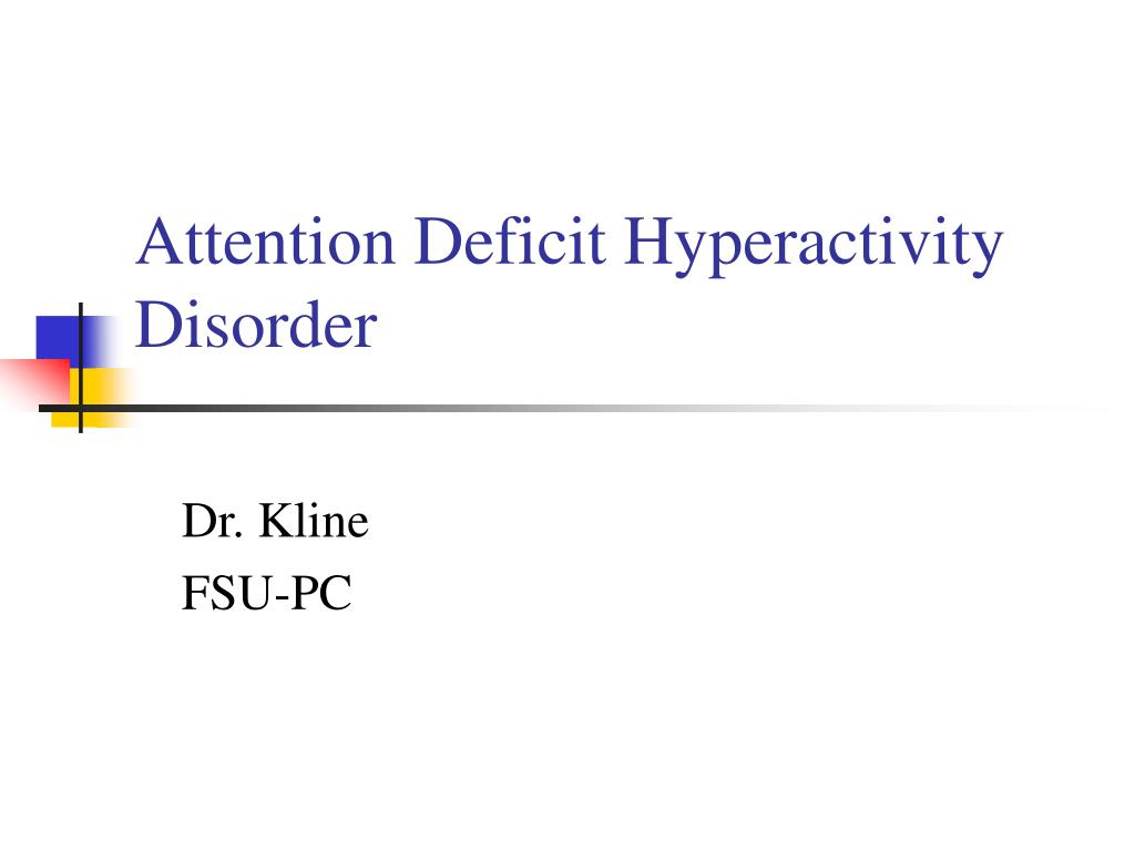 attention deficit hyperactivity disorder by Attention deficit hyperactivity disorder is characterized by symptoms that include: trouble organizing tasks, being easily distracted, avoiding things that take effort, an inability to sustain attention on a task, and problems with follow-through.