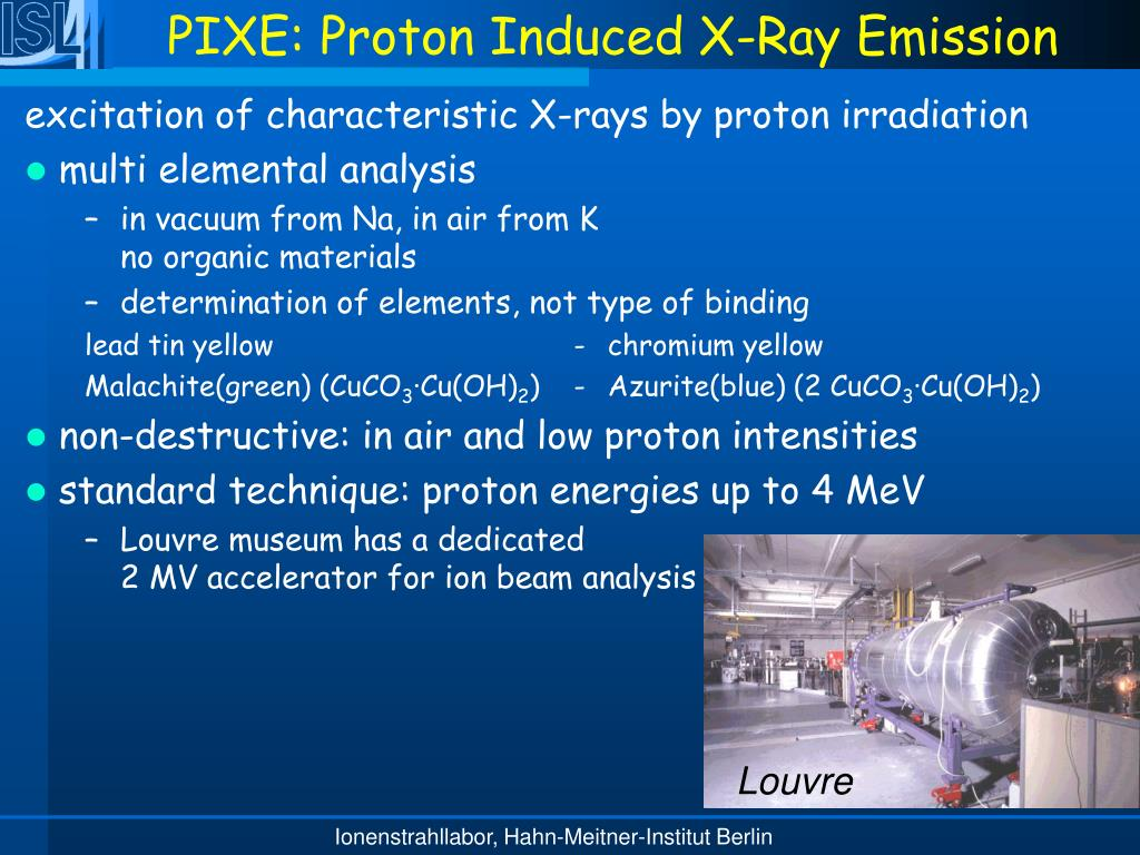 analysis on proton Proton nuclear magnetic resonance (proton nmr, hydrogen-1 nmr, or 1 h nmr) these are experimental artifacts from the spectroscopic analysis itself.