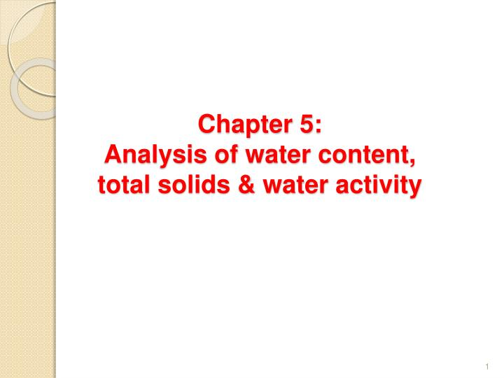 color of water chapter analysis The color of water summary & study guide includes detailed chapter summaries and analysis, quotes, character descriptions, themes, and more.