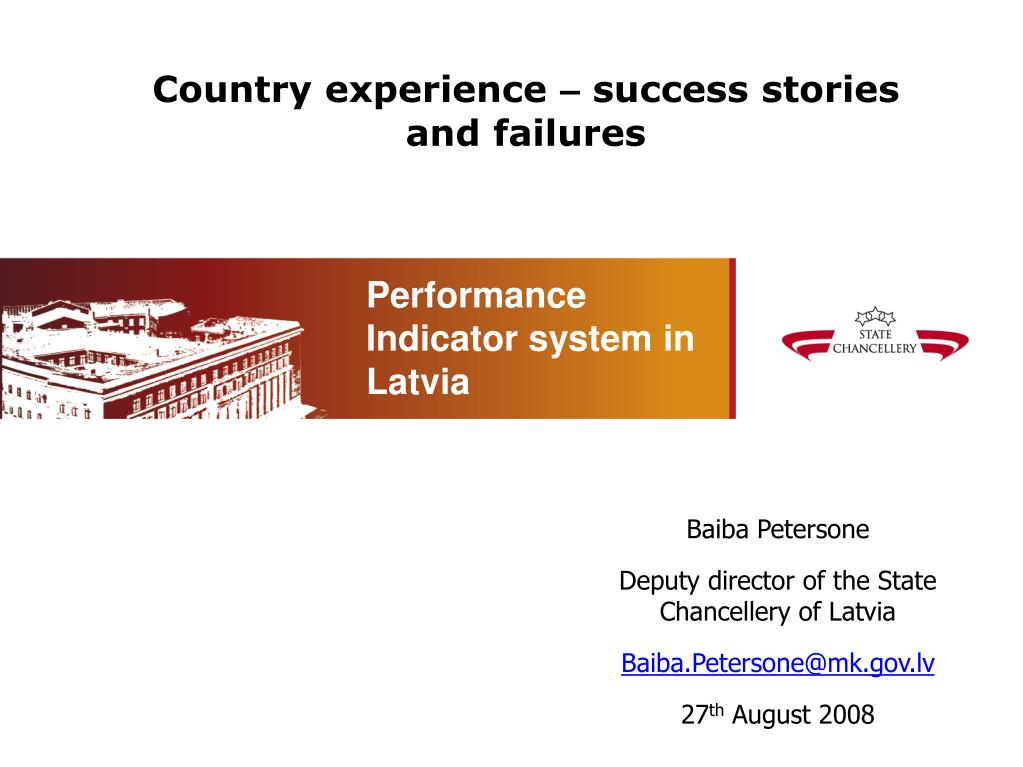 successes and failures of executive information systems The fate of governments and companies literally depended on the success or failures of these project managers now, i've seen a number of good project managers in that company but i've also seen weak ones.